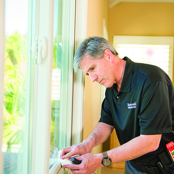 Home Window Installation Experts