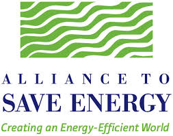 Alliance to Save Energy Windows San Diego