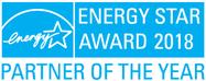 Energy Star Windows San Diego