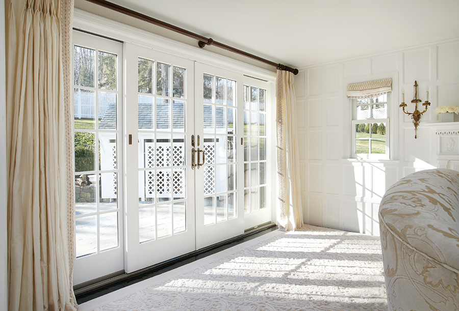 Replacement Patio Doors San Diego